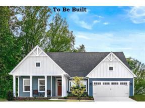 Property for sale at 6300 Ryan Road, Medina,  Ohio 44256