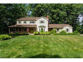 Property for sale at 228 Crestview Drive, Elyria,  Ohio 44035