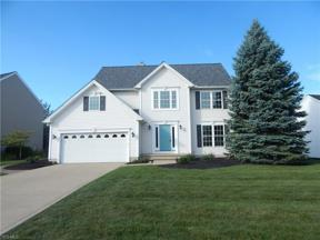 Property for sale at 586 Crossings Way, Avon Lake,  Ohio 44012
