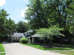 Property for sale at 5944 Blakley Drive, Highland Heights,  Ohio 44143