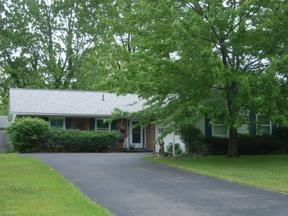 Property for sale at 142 Georgette Drive, Grafton,  Ohio 44044