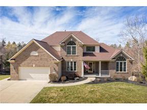 Property for sale at 10742 Montauk Point, North Royalton,  Ohio 44133