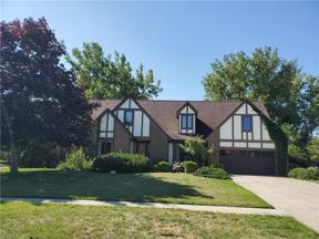 Property for sale at 4165 Menlo Park Lane, Vermilion,  Ohio 44089