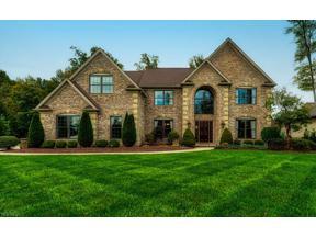 Property for sale at 10325 Buckeye Trail, North Royalton,  Ohio 44133