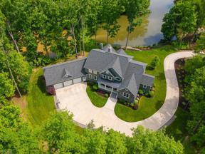 Property for sale at 4221 Mallard Bay, Medina,  Ohio 44256