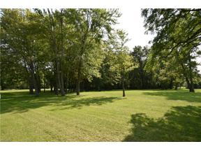 Property for sale at Bagley Road, Olmsted Falls,  Ohio 44138