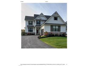 Property for sale at 7389 Villa Ridge, Chagrin Falls,  Ohio 44023
