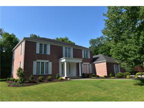 Property for sale at 9026 Frost Lane, Brecksville,  Ohio 44141