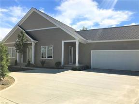 Property for sale at S/L 25 Arlington Lane 25, Parma,  Ohio 44134