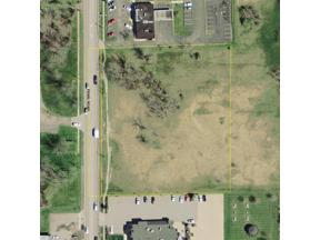 Property for sale at Pearl Road, Brunswick,  Ohio 44212