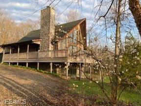 Property for sale at 38929 Berkeley Avenue, Moreland Hills,  Ohio 44022