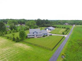 Property for sale at 19800 Ridge Road, North Royalton,  Ohio 44133