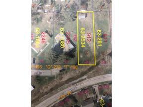 Property for sale at N Seneca Street, Rittman,  Ohio 44270