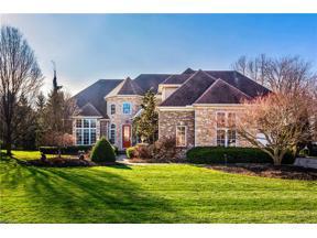 Property for sale at 29117 King Arthur Court, Westlake,  Ohio 44145