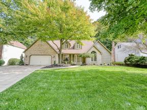 Property for sale at 5561 Quail Run, North Olmsted,  Ohio 44070