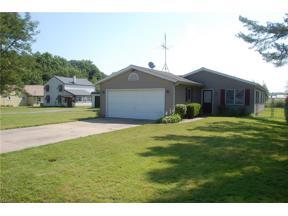 Property for sale at 10059 Aldridge Drive, Columbia Station,  Ohio 44028