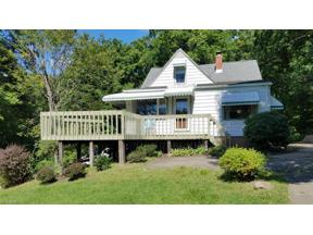 Property for sale at 6910 Cady Road, North Royalton,  Ohio 44133