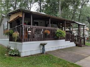 Property for sale at 5141 Newton Falls Road, Ravenna,  Ohio 44266