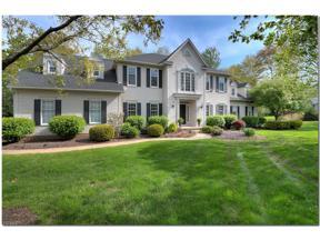 Property for sale at 1855 E Haymarket Way, Hudson,  Ohio 44236