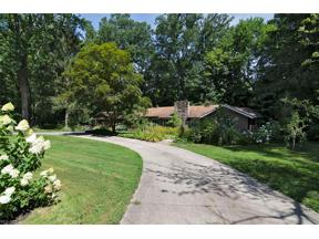 Property for sale at 39155 S Woodland Road, Moreland Hills,  Ohio 44022