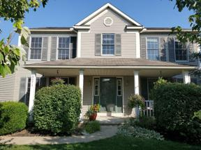 Property for sale at 3071 Drexmore Drive, Cuyahoga Falls,  Ohio 44223