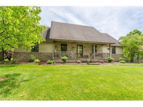Property for sale at 13957 Diagonal Road, Lagrange,  Ohio 44050