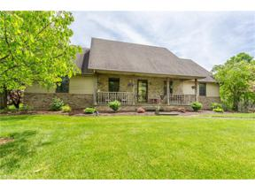 Property for sale at 13957 Diagonal Road, Lagrange,  Ohio 44050
