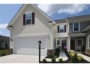 Property for sale at 801 Robinson Drive, Lagrange,  Ohio 44050