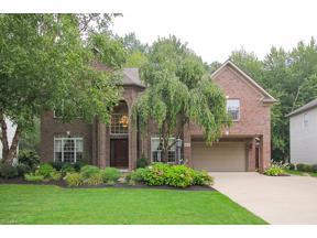 Property for sale at 2417 Kenwyn Boulevard, Avon,  Ohio 44011