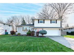 Property for sale at 800 E Decker, Seven Hills,  Ohio 44131