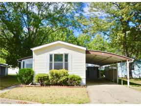 Property for sale at 30 Scenic Drive, Olmsted Township,  Ohio 44138