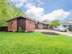 Property for sale at 4463 Westview Dr, North Olmsted,  Ohio 44070