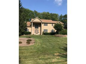 Property for sale at 5175 Crofton Avenue, Solon,  Ohio 44139