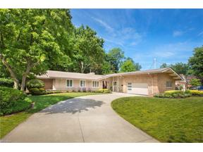 Property for sale at 21520 Erie Road, Rocky River,  Ohio 44116