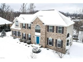Property for sale at 5251 Butternut Ridge Drive, Independence,  Ohio 44131