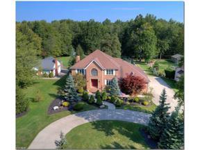 Property for sale at 4120 Royalwood Road, North Royalton,  Ohio 44133