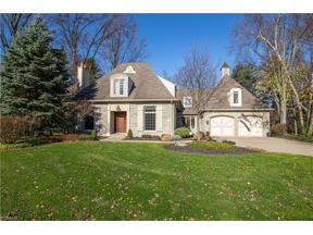 Property for sale at 2021 Acadia 5, Westlake,  Ohio 44145