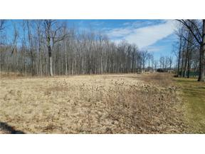 Property for sale at 7045 Stearns Road, Olmsted Falls,  Ohio 44138