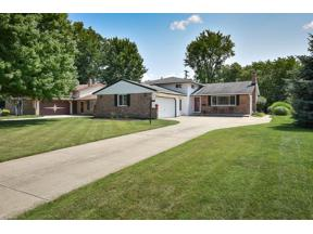 Property for sale at 24645 Mitchell Drive, North Olmsted,  Ohio 44070