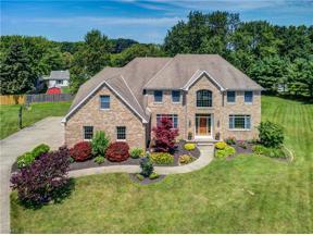 Property for sale at 3282 Truxton Place, Avon,  Ohio 44011