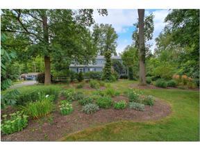 Property for sale at 2902 Middleton Road, Hudson,  Ohio 44236