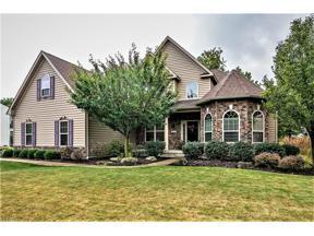 Property for sale at 32021 Gramercy Lane, Avon Lake,  Ohio 44012