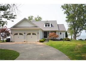Property for sale at 6064 W Liberty Avenue, Vermilion,  Ohio 44089