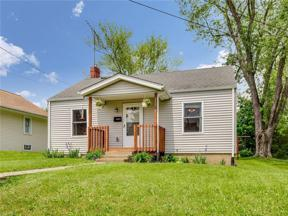 Property for sale at 115 Westhill Avenue, Rittman,  Ohio 44270