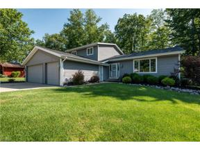 Property for sale at 1023 Fireside Drive, Brunswick,  Ohio 44212