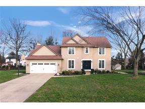 Property for sale at 613 Landerwood Lane, Avon Lake,  Ohio 44012