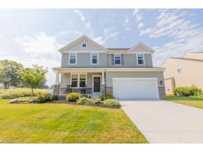 Property for sale at 2450 Voyager Circle, Seven Hills,  Ohio 44131