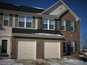 Property for sale at 101 Limestone Court, Berea,  Ohio 44017