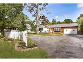 Property for sale at 6287 Highland Road, Highland Heights,  Ohio 44143