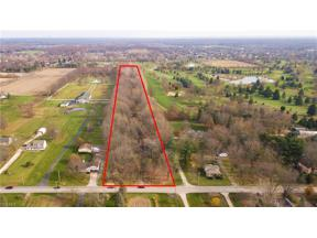 Property for sale at Center Road, Avon,  Ohio 44011